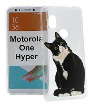 billigamobilskydd.seDesignskal TPU Motorola One Hyper