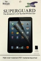 billigamobilskydd.seSkärmskydd Samsung Galaxy Tab S 8.4 (T700)