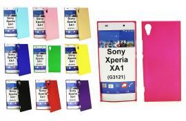 billigamobilskydd.seHardcase Sony Xperia XA1 (G3121)