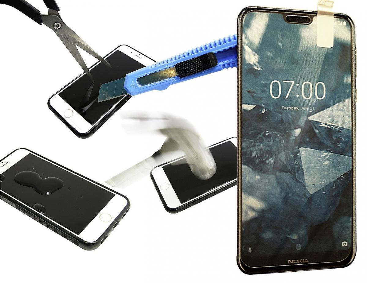 billigamobilskydd.seHärdat Glas Nokia 7.1