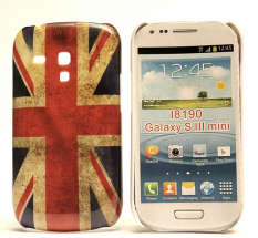 billigamobilskydd.seUK old flag skal Samsung Galaxy S3 Mini