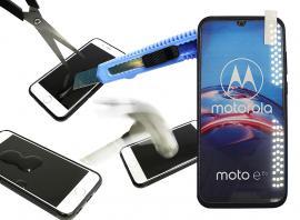 billigamobilskydd.seHärdat glas Motorola Moto E6s