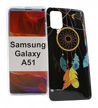 billigamobilskydd.seDesignskal TPU Samsung Galaxy A51 (A515F/DS)