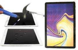 billigamobilskydd.seHärdat Glas Samsung Galaxy Tab S4 10.5 (T830)