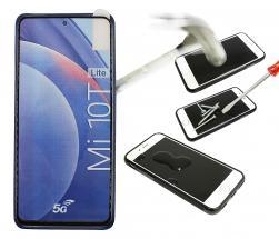 billigamobilskydd.seFull Frame Glas skydd Xiaomi Mi 10T Lite