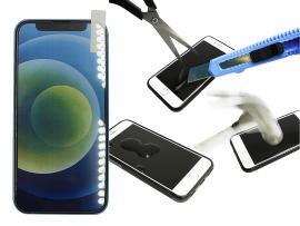 billigamobilskydd.seHärdat glas iPhone 13 Mini (5.4)