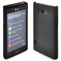 billigamobilskydd.seHardcase skal LG Optimus L7 (P700)