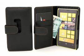 CoverInPlånboksfodral Nokia Lumia 920