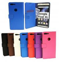 billigamobilskydd.seStandcase Wallet Google Pixel XL