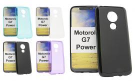 billigamobilskydd.seTPU skal Motorola Moto G7 Power