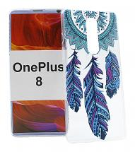 billigamobilskydd.seDesignskal TPU OnePlus 8