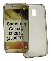 billigamobilskydd.seUltra Thin TPU skal Samsung Galaxy J3 2017 (J330FD)