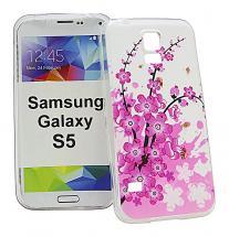 billigamobilskydd.seTPU skal Samsung Galaxy S5 / S5 Neo (G900F / G903F)