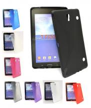 billigamobilskydd.seX-Line skal Samsung Galaxy Tab S 8.4 (T700)