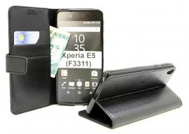 billigamobilskydd.seStandcase Wallet Sony Xperia E5 (F3311)