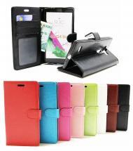 billigamobilskydd.seCrazy Horse Wallet LG G4s (H735)