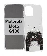 billigamobilskydd.seDesignskal TPU Motorola Moto G100