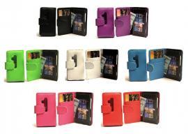 billigamobilskydd.sePlånboksfodral Nokia Lumia 800
