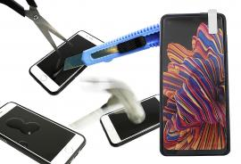 billigamobilskydd.seHärdat glas Samsung Galaxy XCover Pro (G715F/DS)