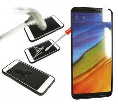 billigamobilskydd.seHärdat glas Xiaomi Redmi 5 Plus
