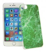 billigamobilskydd.seHardcase Designskal iPhone SE (2nd Generation)