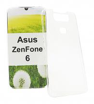 billigamobilskydd.seUltra Thin TPU skal Asus ZenFone 6 (ZS630KL)