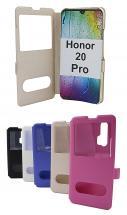 billigamobilskydd.seFlipcase Honor 20 Pro
