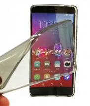 billigamobilskydd.seUltra Thin TPU Skal Huawei Honor 5X