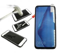billigamobilskydd.seFull Frame Glas skydd Huawei P40 Lite