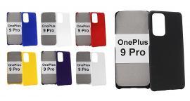billigamobilskydd.seHardcase OnePlus 9 Pro