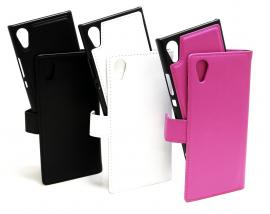 CoverInMagnet Fodral Sony Xperia XA1 (G3121)
