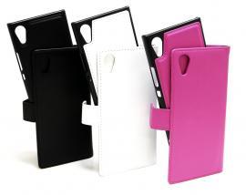 billigamobilskydd.seMagnet Wallet Sony Xperia XA1 (G3121)