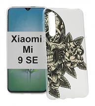 billigamobilskydd.seDesignskal TPU Xiaomi Mi 9 SE