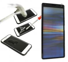 billigamobilskydd.seFull Frame Pansarglas Sony Xperia 10