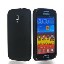 billigamobilskydd.seHardcase skal Samsung Galaxy Ace 2 (i8160)