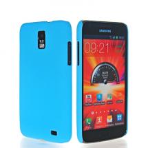 billigamobilskydd.seHardcase skal Samsung Galaxy S2 LTE (i9210)