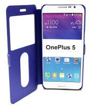 billigamobilskydd.seFlipcase OnePlus 5