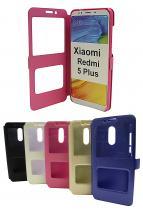 billigamobilskydd.seFlipcase Xiaomi Redmi 5 Plus
