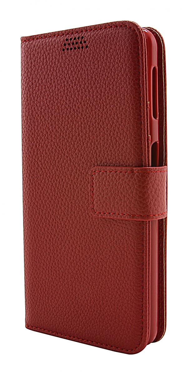 billigamobilskydd.seStandcase Wallet Samsung Galaxy A7 2018 (A750FN/DS)