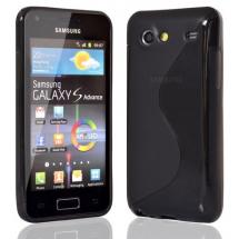 billigamobilskydd.seS-line skal Samsung Galaxy S Advance