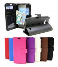 billigamobilskydd.seStandcase Wallet Microsoft Lumia 550