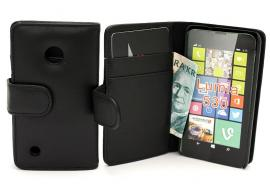 billigamobilskydd.sePlånboksfodral Nokia Lumia 530