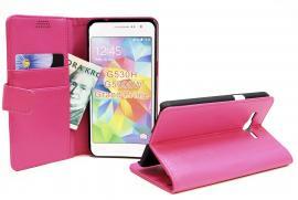 billigamobilskydd.seStandcase Wallet Samsung Galaxy Grand Prime VE (G531F)