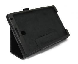 billigamobilskydd.seStandcase fodral Samsung Galaxy Tab S 8.4 (T700)
