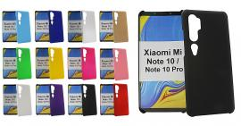 billigamobilskydd.seHardcase Xiaomi Mi Note 10 / Note 10 Pro