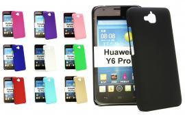 billigamobilskydd.seHardcase Huawei Y6 Pro (TIT-L01)