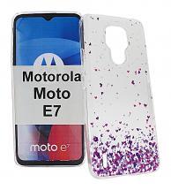 billigamobilskydd.seDesignskal TPU Motorola Moto E7