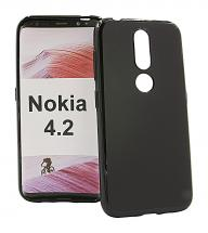 billigamobilskydd.seTPU skal Nokia 4.2