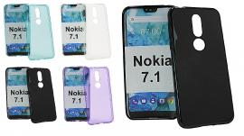billigamobilskydd.seTPU skal Nokia 7.1