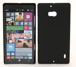 billigamobilskydd.seHardcase Nokia Lumia 930